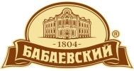 babaevskii